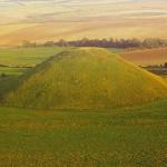 silburyhill