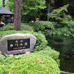 shirakawa_suigen2
