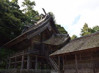 kamosujinjya319x215
