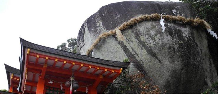 世界遺産高野山・熊野三社巡りと伊勢参拝の旅